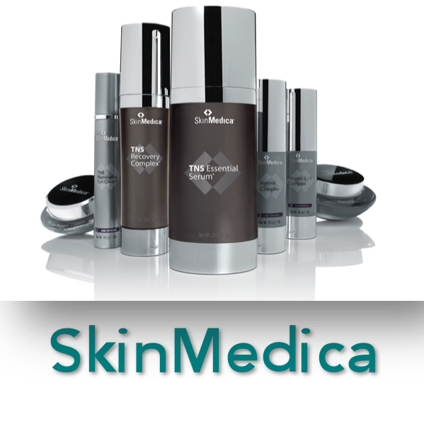 SkinMedica Products from WinkMed